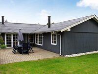 Ferienhaus in Blåvand, Haus Nr. 92876 in Blåvand - kleines Detailbild