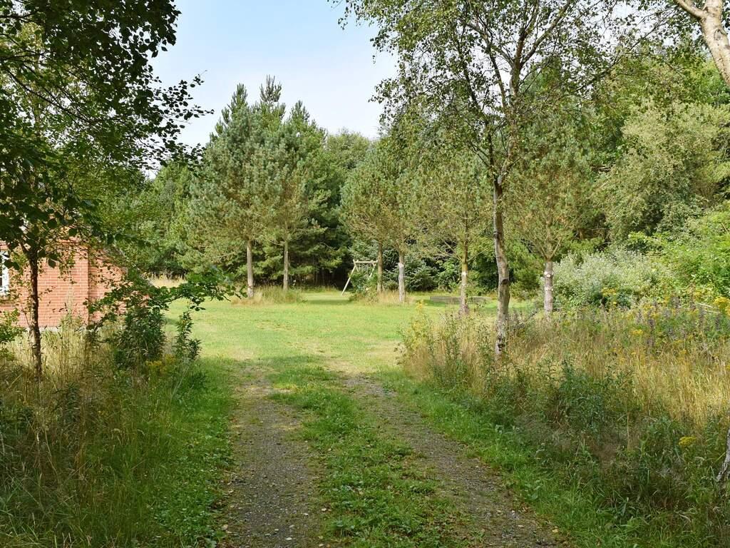 Umgebung von Ferienhaus No. 92885 in Ulfborg