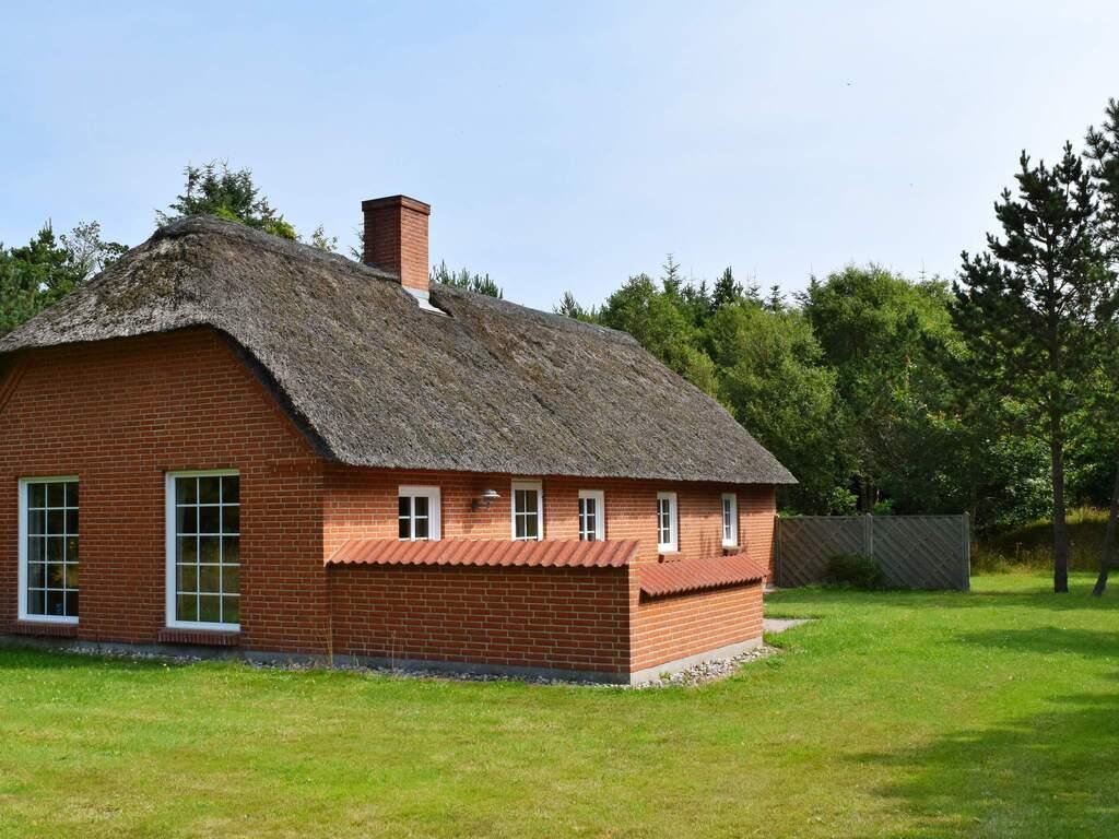 Zusatzbild Nr. 01 von Ferienhaus No. 92885 in Ulfborg