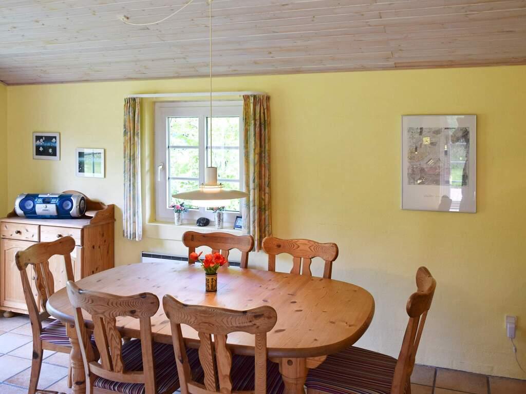 Zusatzbild Nr. 05 von Ferienhaus No. 92885 in Ulfborg