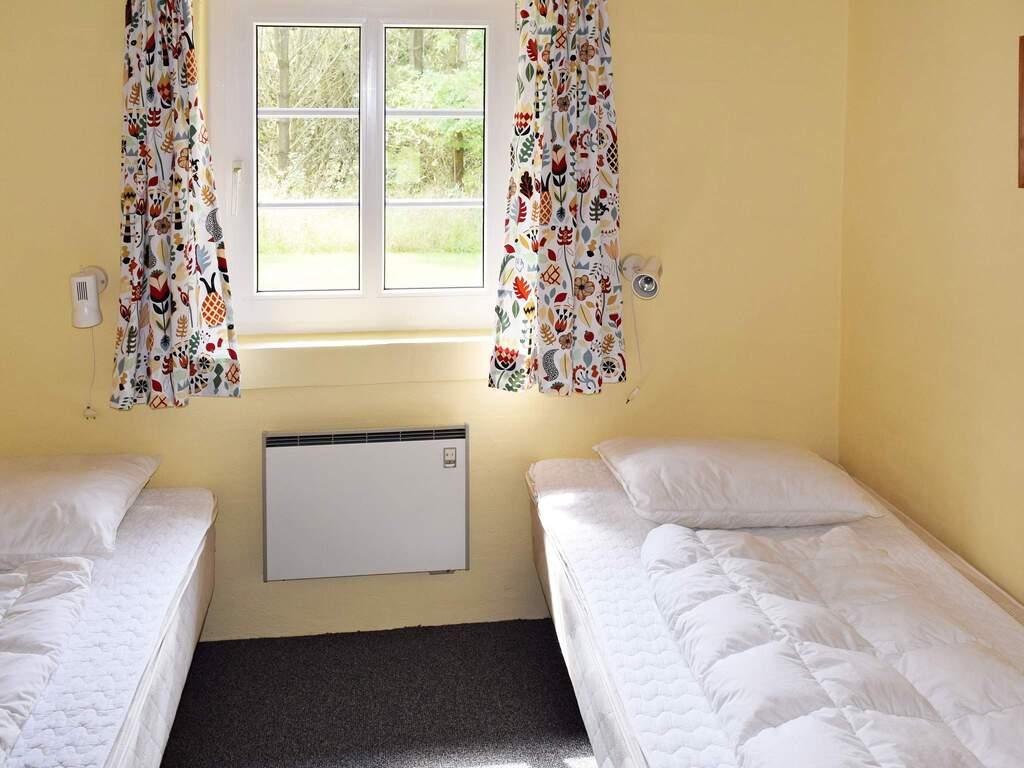 Zusatzbild Nr. 11 von Ferienhaus No. 92885 in Ulfborg