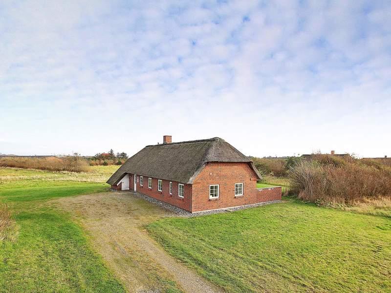 Umgebung von Ferienhaus No. 92886 in Ulfborg