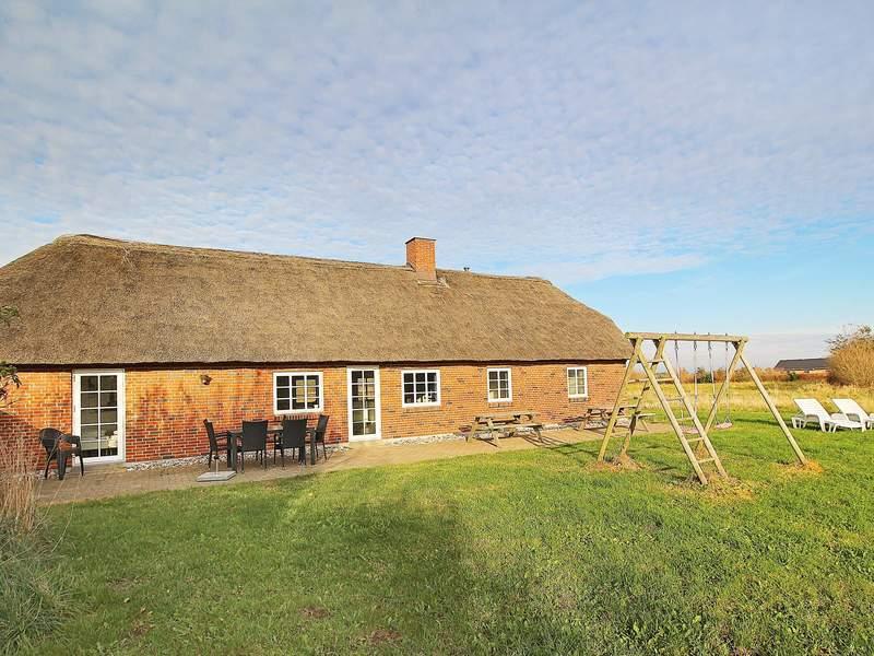 Zusatzbild Nr. 03 von Ferienhaus No. 92886 in Ulfborg
