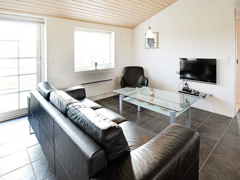 Zusatzbild Nr. 04 von Ferienhaus No. 92886 in Ulfborg
