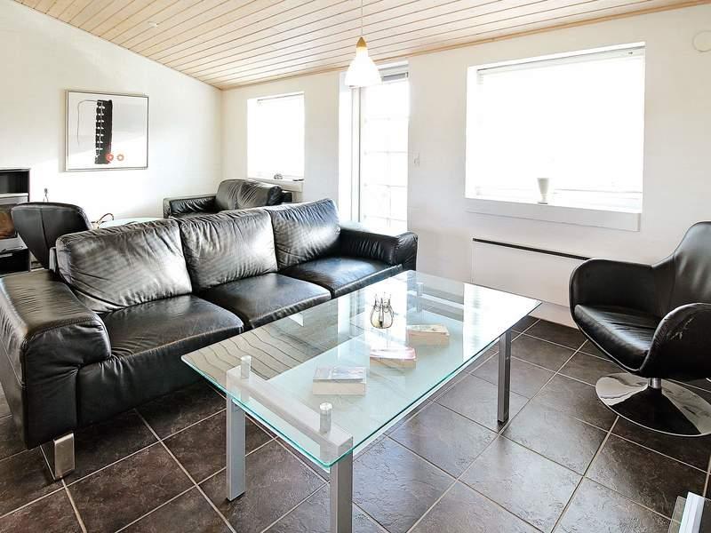 Zusatzbild Nr. 05 von Ferienhaus No. 92886 in Ulfborg