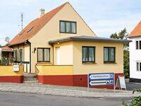 Ferienhaus No. 92888 in Allinge in Allinge - kleines Detailbild