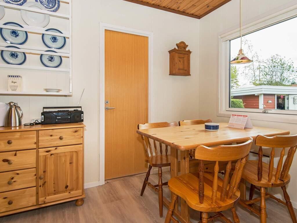 Zusatzbild Nr. 07 von Ferienhaus No. 92956 in Knebel