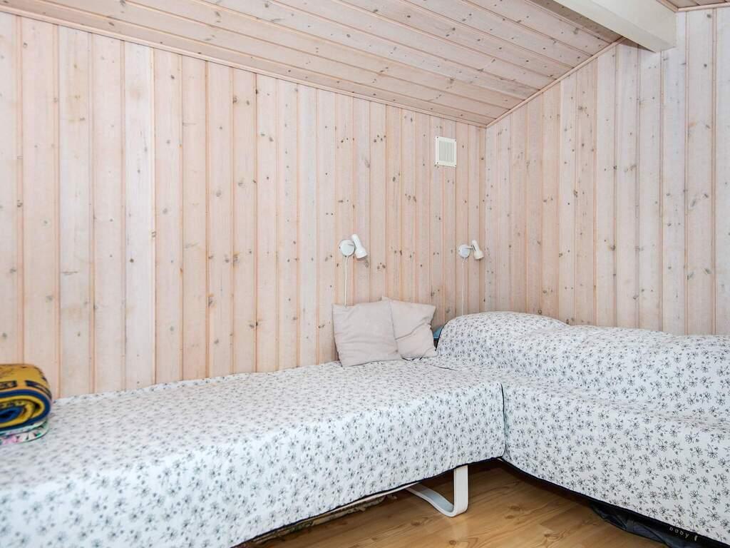 Zusatzbild Nr. 13 von Ferienhaus No. 92956 in Knebel