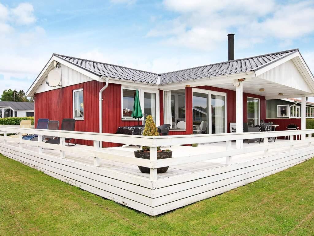 Zusatzbild Nr. 02 von Ferienhaus No. 92962 in Juelsminde