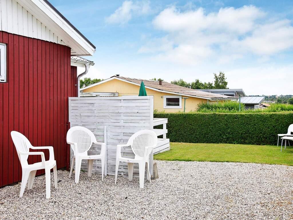 Zusatzbild Nr. 06 von Ferienhaus No. 92962 in Juelsminde