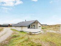 Ferienhaus No. 92963 in Fanø in Fanø - kleines Detailbild
