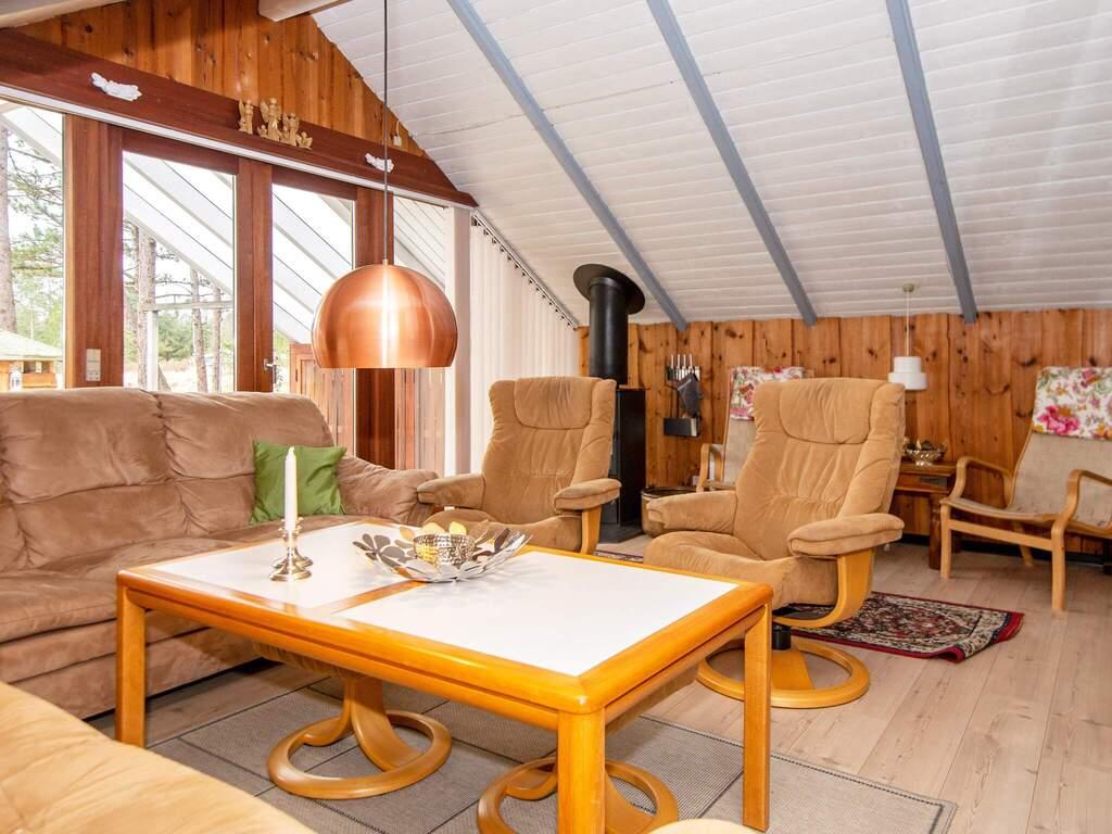 Zusatzbild Nr. 06 von Ferienhaus No. 92964 in Rømø