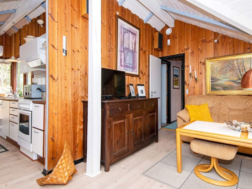 Zusatzbild Nr. 09 von Ferienhaus No. 92964 in R�m�