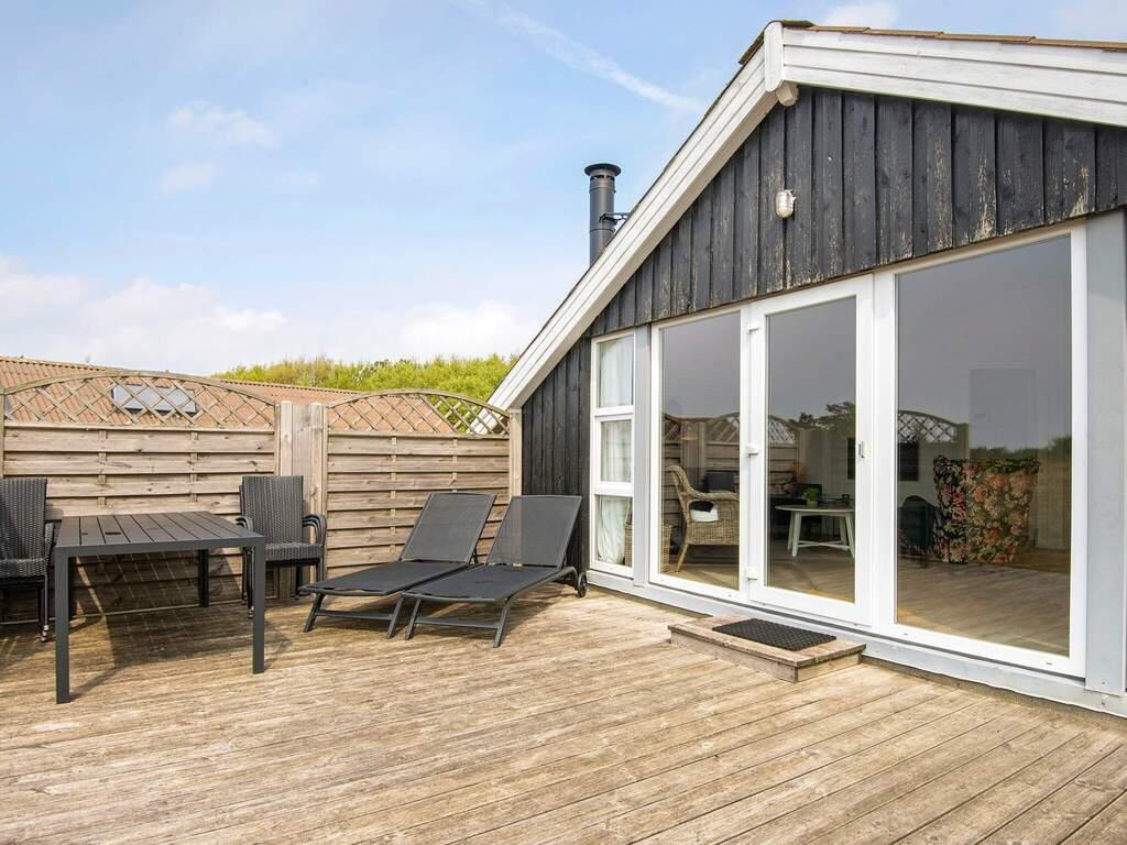 Umgebung von Ferienhaus No. 92985 in Fanø
