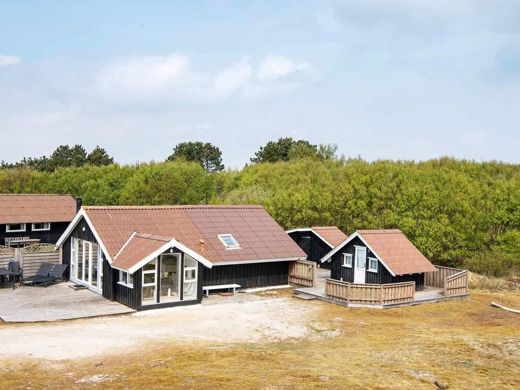 Zusatzbild Nr. 01 von Ferienhaus No. 92985 in Fanø