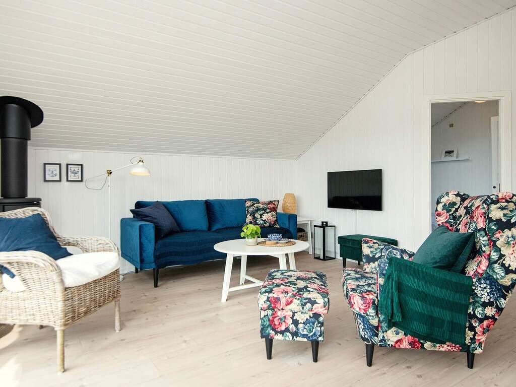 Zusatzbild Nr. 02 von Ferienhaus No. 92985 in Fanø