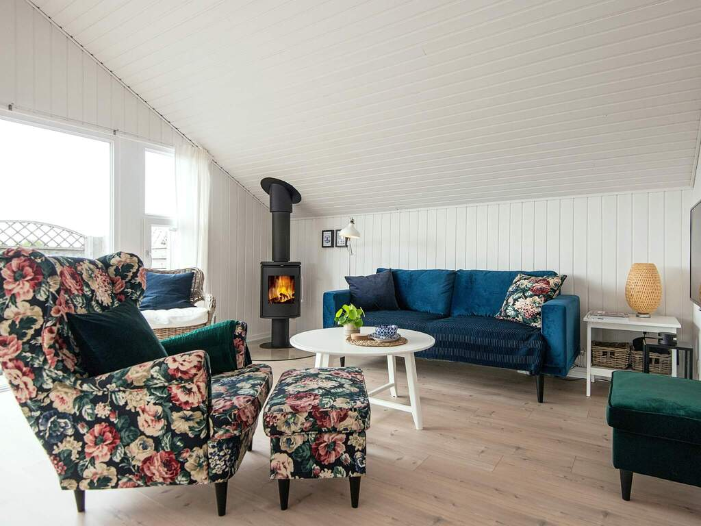Zusatzbild Nr. 03 von Ferienhaus No. 92985 in Fanø