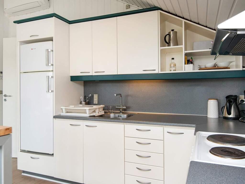 Zusatzbild Nr. 05 von Ferienhaus No. 92985 in Fanø