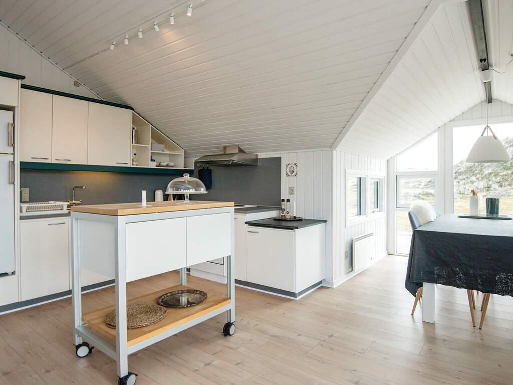 Zusatzbild Nr. 08 von Ferienhaus No. 92985 in Fanø