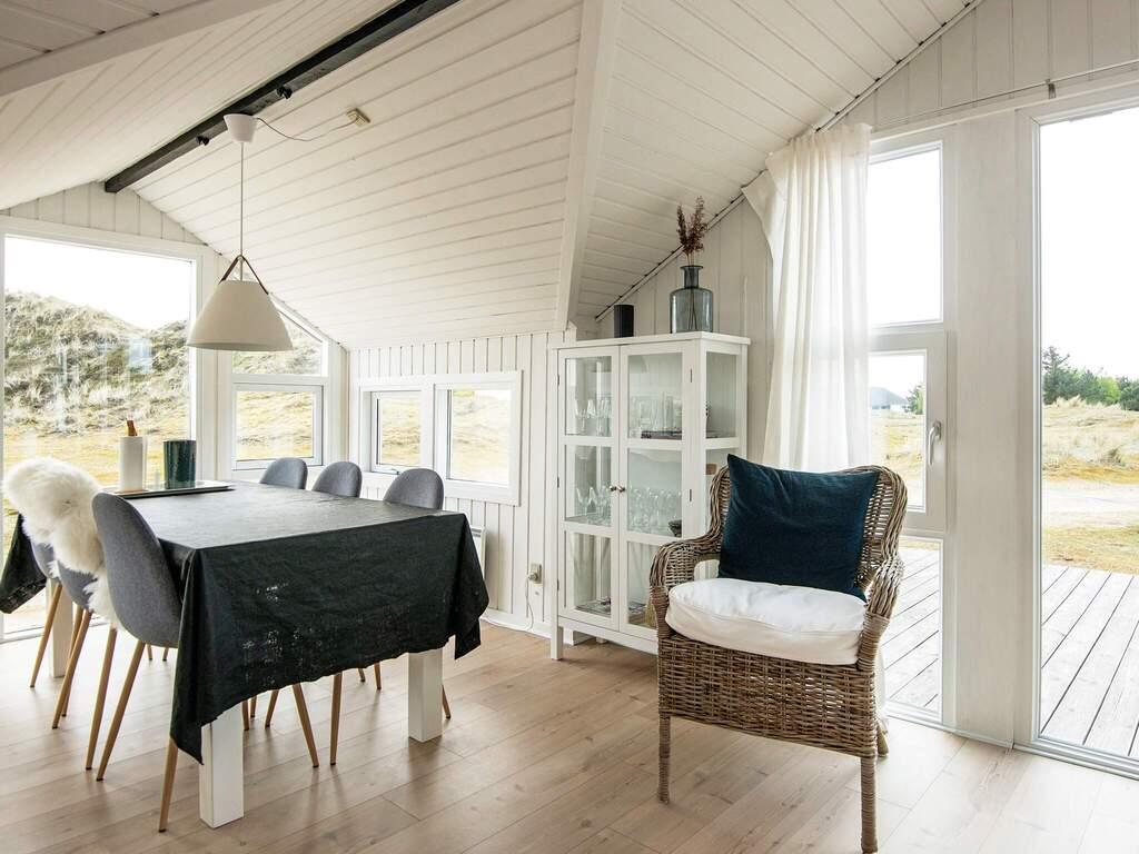 Zusatzbild Nr. 09 von Ferienhaus No. 92985 in Fanø