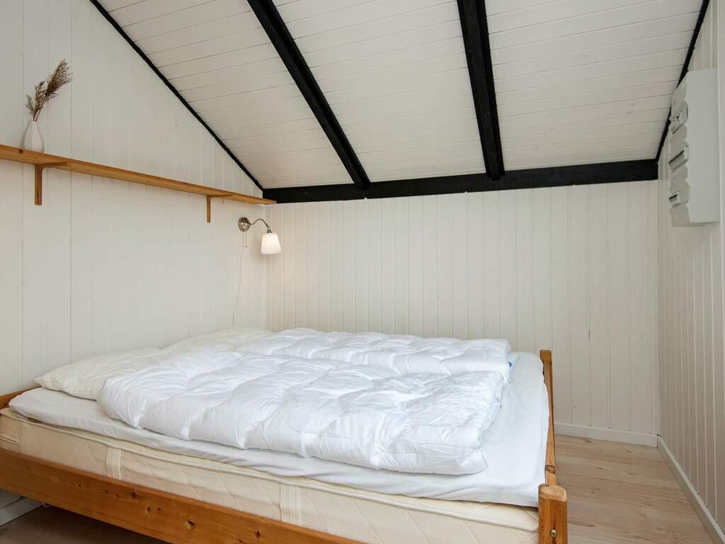 Zusatzbild Nr. 10 von Ferienhaus No. 92985 in Fanø