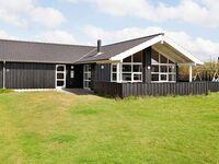 Ferienhaus in Fanø, Haus Nr. 93064 in Fanø - kleines Detailbild