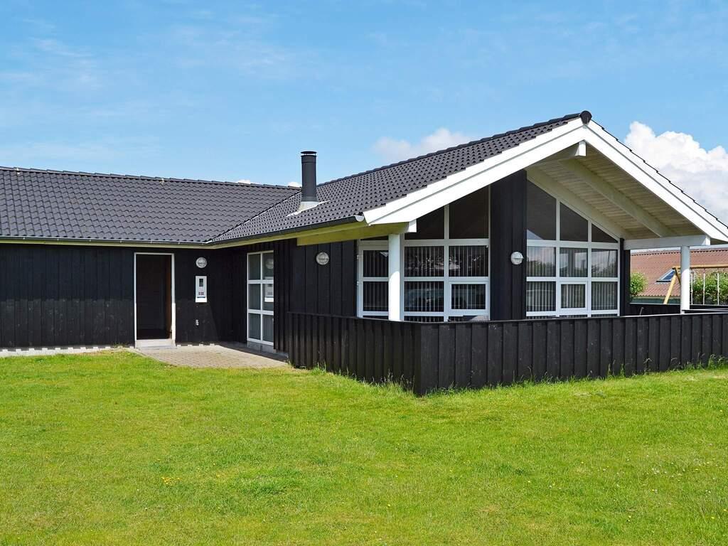 Zusatzbild Nr. 01 von Ferienhaus No. 93064 in Fanø