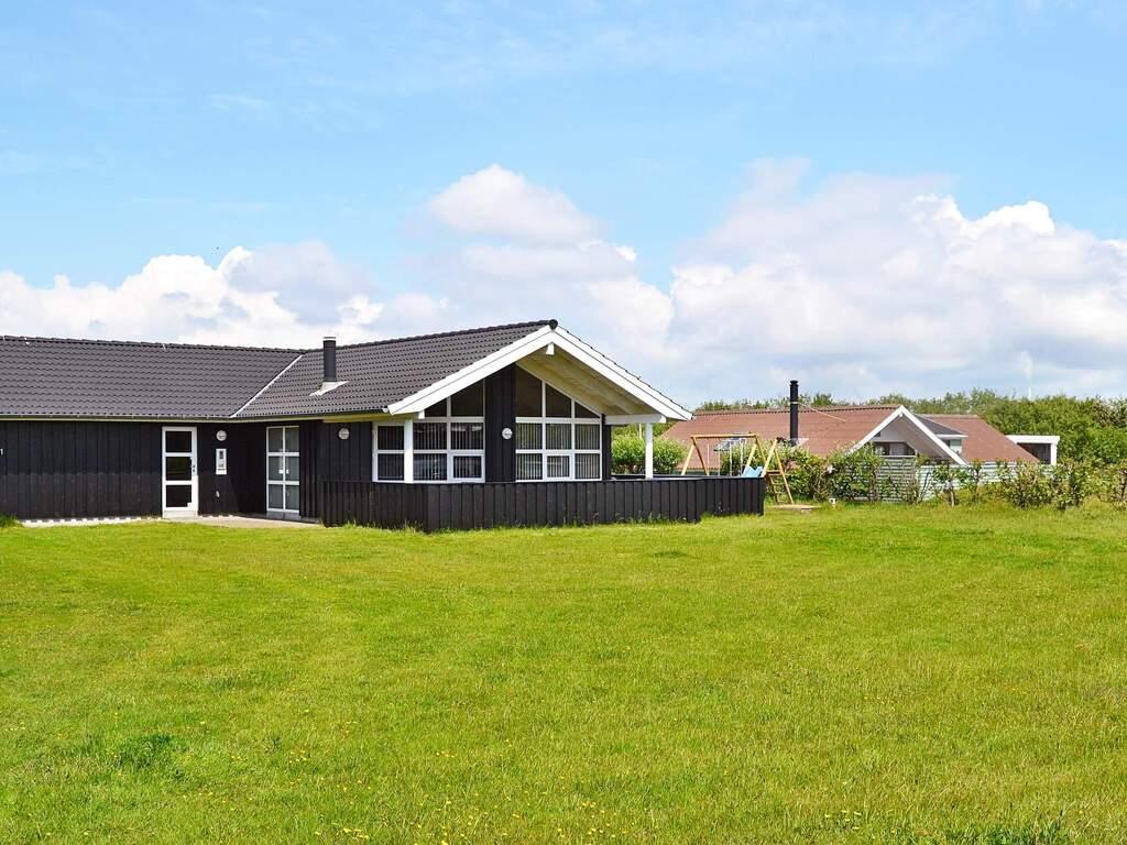Zusatzbild Nr. 02 von Ferienhaus No. 93064 in Fanø