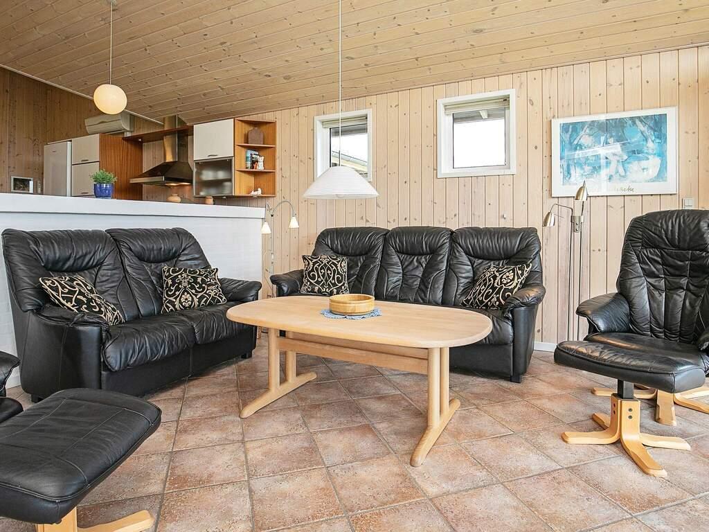 Zusatzbild Nr. 04 von Ferienhaus No. 93064 in Fanø