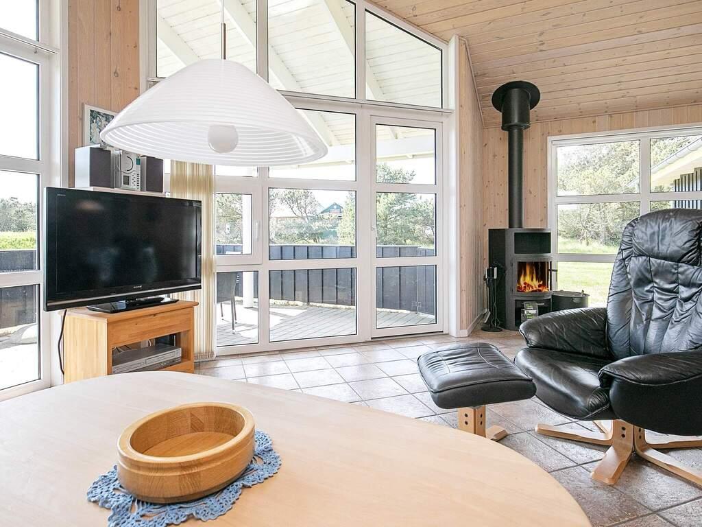 Zusatzbild Nr. 05 von Ferienhaus No. 93064 in Fanø