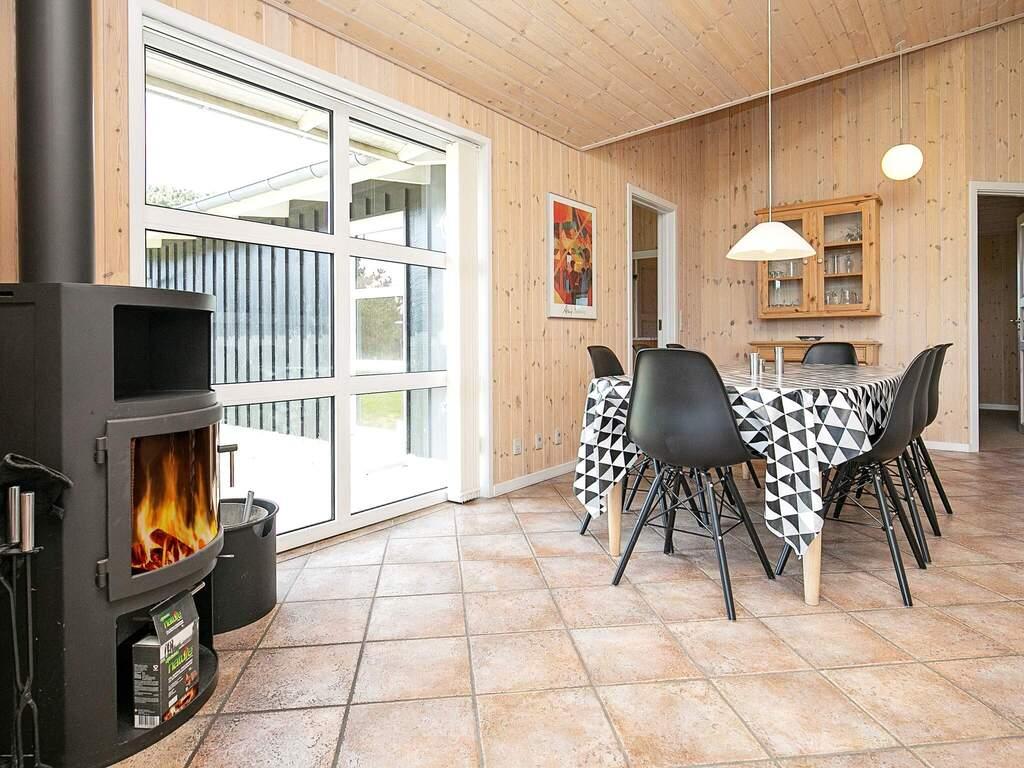 Zusatzbild Nr. 06 von Ferienhaus No. 93064 in Fanø