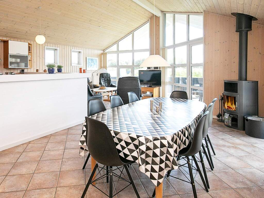 Zusatzbild Nr. 07 von Ferienhaus No. 93064 in Fanø