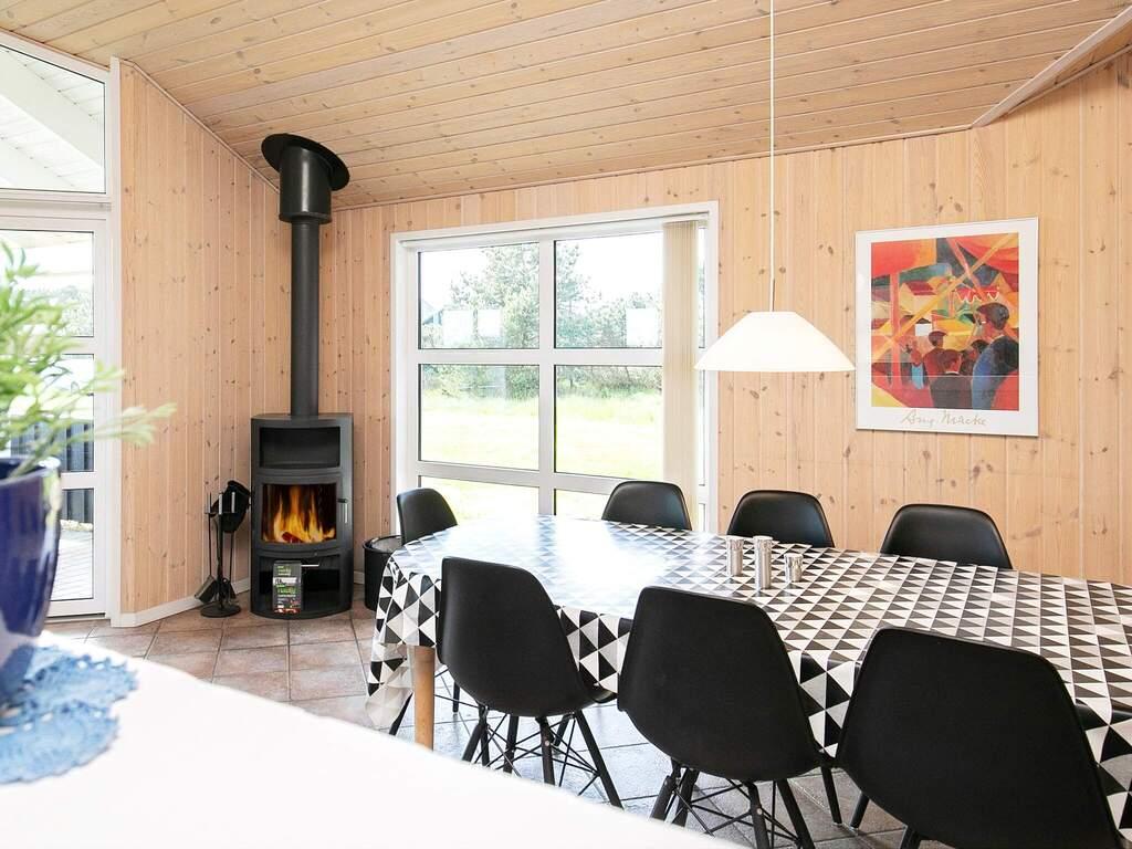 Zusatzbild Nr. 08 von Ferienhaus No. 93064 in Fanø