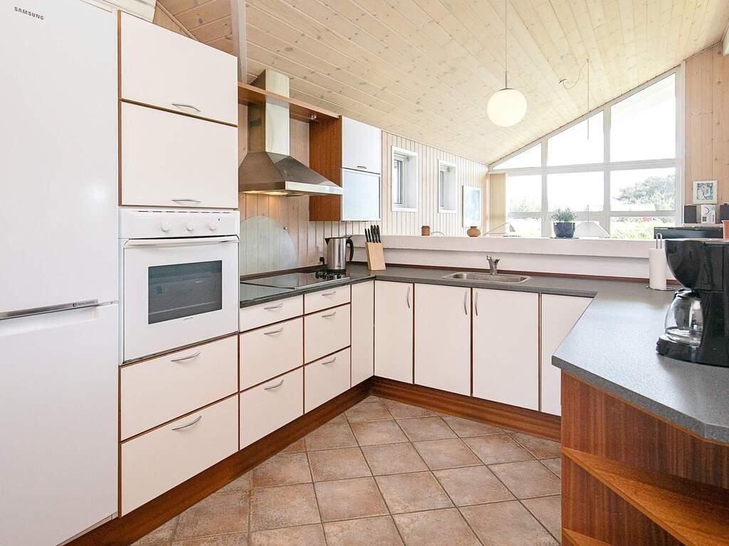 Zusatzbild Nr. 09 von Ferienhaus No. 93064 in Fanø