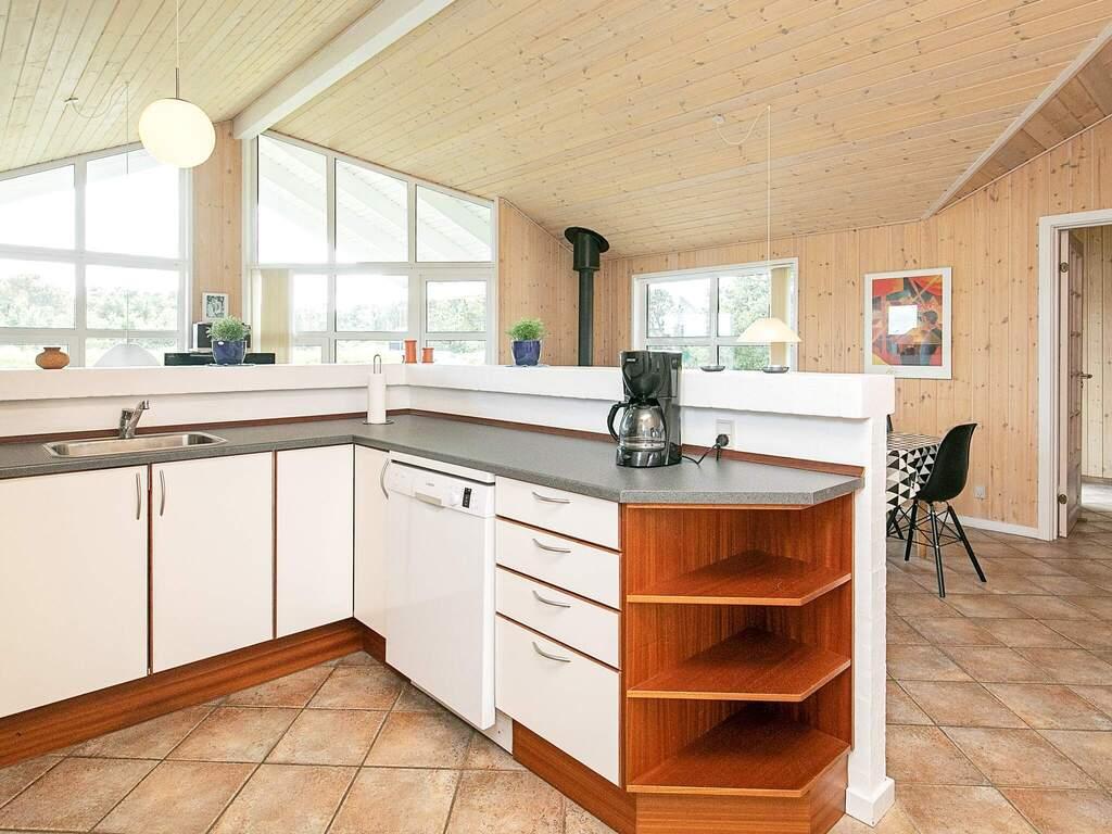 Zusatzbild Nr. 10 von Ferienhaus No. 93064 in Fanø