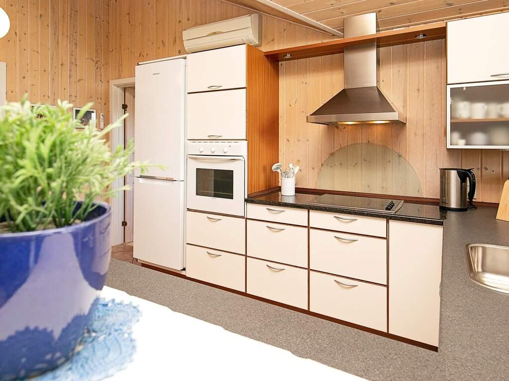 Zusatzbild Nr. 11 von Ferienhaus No. 93064 in Fanø