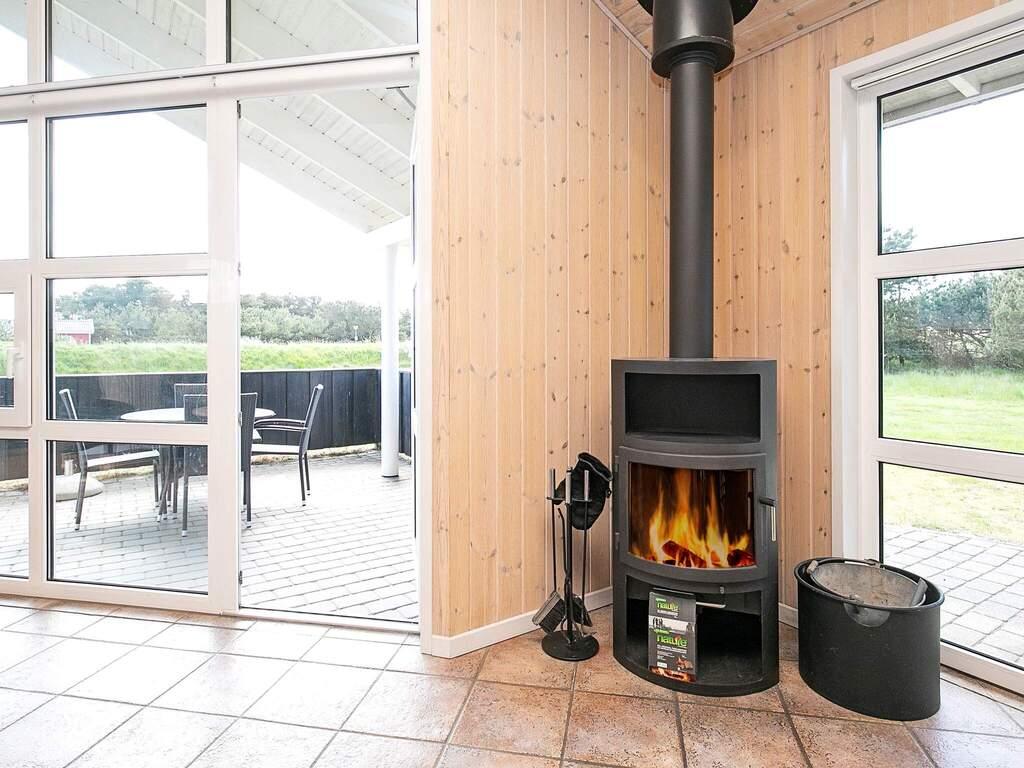 Zusatzbild Nr. 12 von Ferienhaus No. 93064 in Fanø