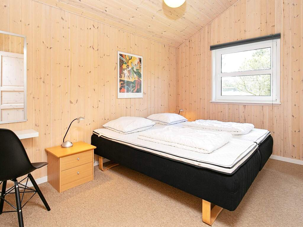 Zusatzbild Nr. 13 von Ferienhaus No. 93064 in Fanø