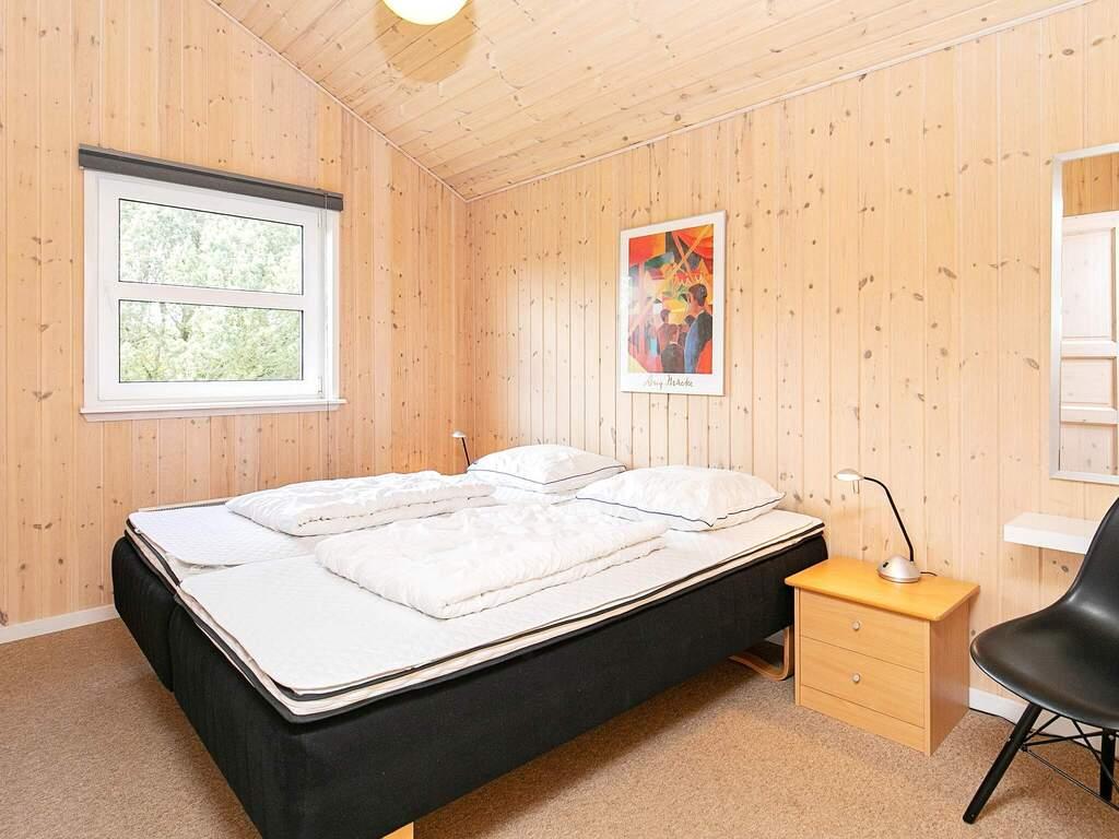 Zusatzbild Nr. 14 von Ferienhaus No. 93064 in Fanø