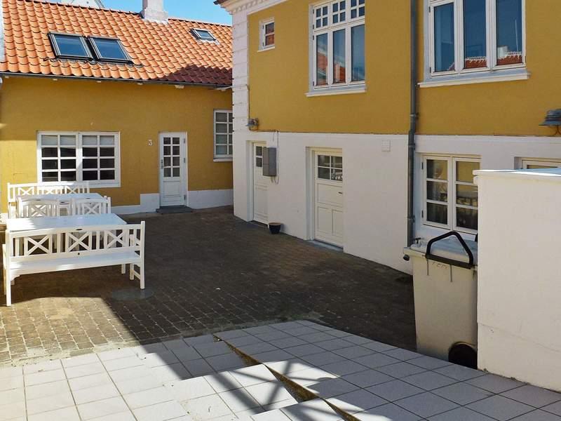 Detailbild von Ferienhaus No. 93073 in Skagen