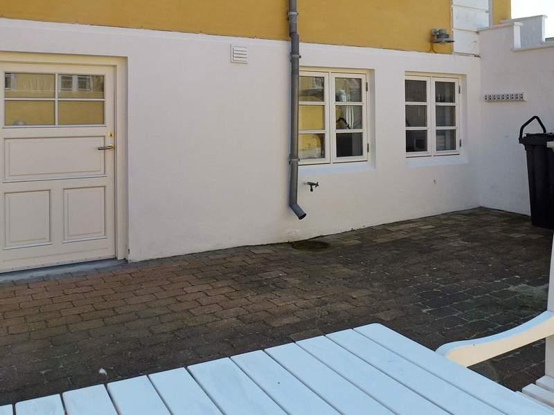 Zusatzbild Nr. 01 von Ferienhaus No. 93073 in Skagen