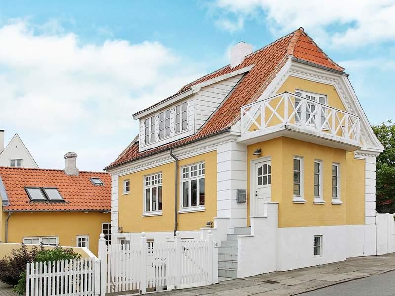 Zusatzbild Nr. 02 von Ferienhaus No. 93073 in Skagen