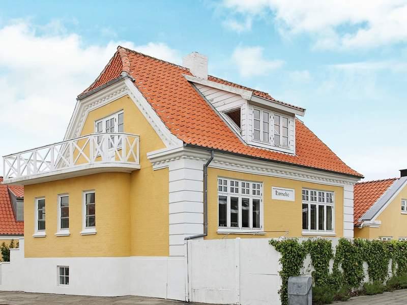 Zusatzbild Nr. 03 von Ferienhaus No. 93073 in Skagen