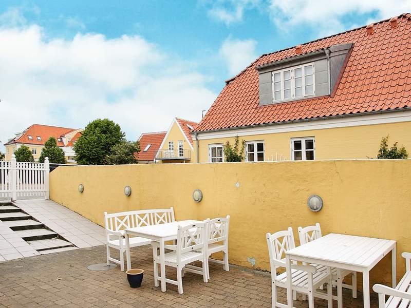 Zusatzbild Nr. 04 von Ferienhaus No. 93073 in Skagen
