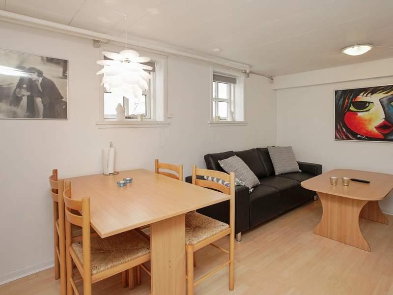 Zusatzbild Nr. 05 von Ferienhaus No. 93073 in Skagen