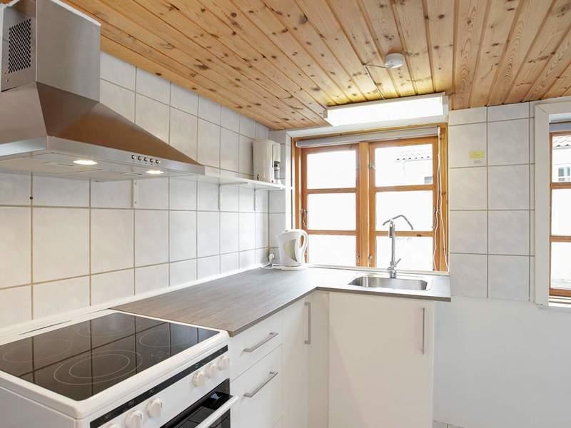 Zusatzbild Nr. 06 von Ferienhaus No. 93073 in Skagen