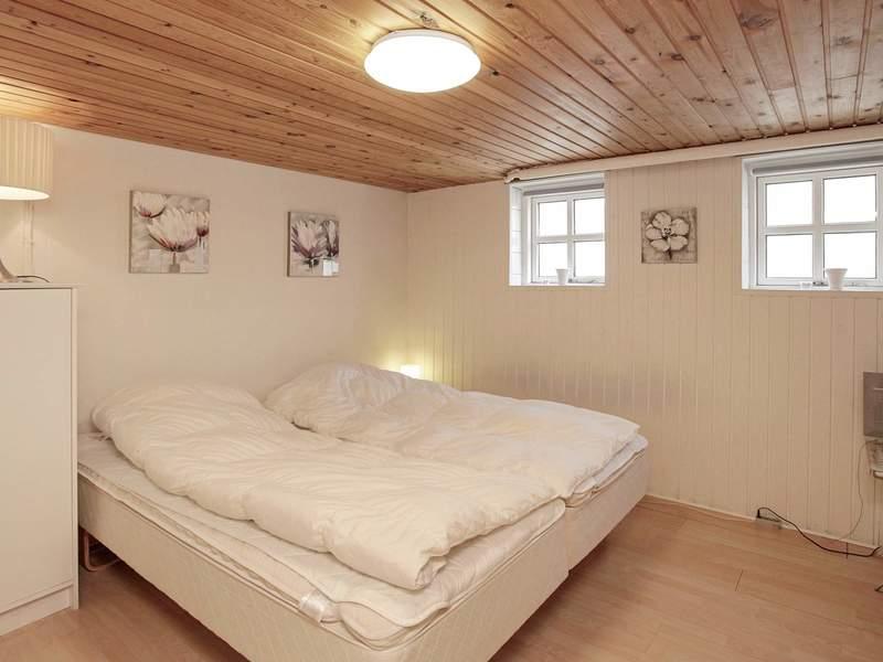 Zusatzbild Nr. 07 von Ferienhaus No. 93073 in Skagen