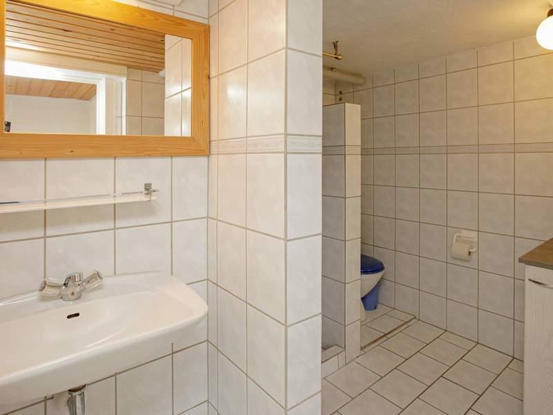 Zusatzbild Nr. 09 von Ferienhaus No. 93073 in Skagen