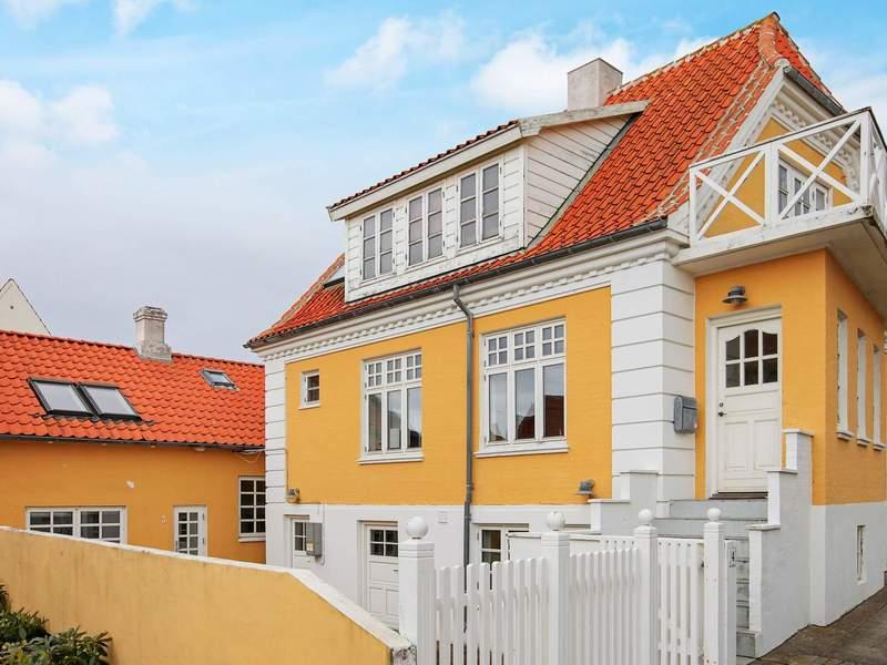 Detailbild von Ferienhaus No. 93077 in Skagen