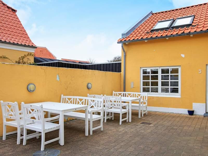 Umgebung von Ferienhaus No. 93077 in Skagen